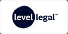 levellegal-logo1