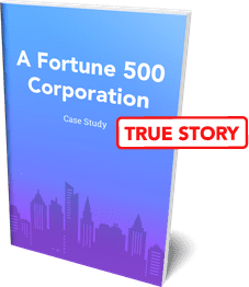 A fortune 500 Corporation